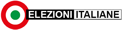 Portale sulle Elezioni Italiane